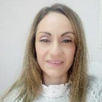 marinopoulou